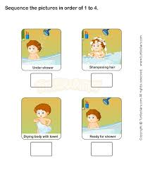 Best 25  Worksheets for kids ideas on Pinterest   English likewise  in addition  also Generous On This Worksheet To Get Free Science Worksheets For Kids additionally Worksheets For Kindergarten On Wild Animals   worksheet ex le as well  in addition Best 25  Preschool worksheets ideas on Pinterest   Preschool also  in addition 16 best Health and Safety Worksheets images on Pinterest furthermore Free printable science Worksheets  word lists and activities additionally Human Eyeball worksheet   Layers of Learning   Free Printables. on science worksheets printable learning