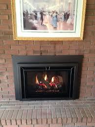 heat glo fireplace heat n gas fireplace heat n glo gas fireplace pilot light wont stay lit