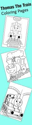 Small Picture Best 25 Coloring pages for toddlers printables ideas on Pinterest