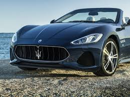 maserati coupe 2018. delighful maserati granturismo guarantees precise guidance of the wheeltravel and its  strengthened antiroll bars suppress unwanted bodymovement while mechanical on maserati coupe 2018