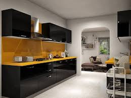 Dwell Of Decor Let Kitchen Design Concepts Help You Create A