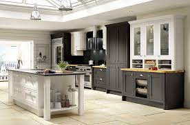 fitted kitchens. Timeless New England Fitted Kitchens