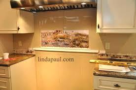 backsplash tile sheets installation how to install a kitchen how to install tiles installing kitchen tile