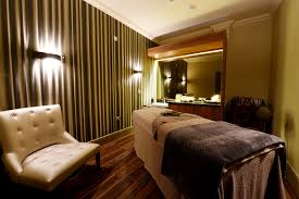 Ramside Hall Luxury 4 Star Hotel Golf Spa County Durham