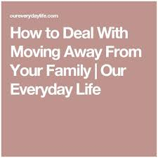 Quotes About Moving Away Unique Moving House Quotes Best 48 Moving Away Ideas On Pinterest Moving