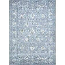 slate blue bathroom rugs slate blue bath rug slate blue rug sultan treasures all over slate