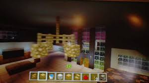 brilliant build a chandelier how to make a chandelier in minecraft xbox edition you