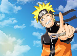 Naruto gambar anime keren hd wallpaper. 78 Hd Naruto Wallpaper On Wallpapersafari