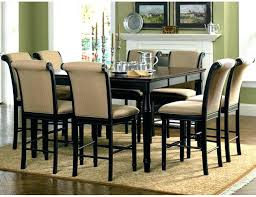 round dining room tables for 8 round dining table 8 chairs with regard to chair square round dining room