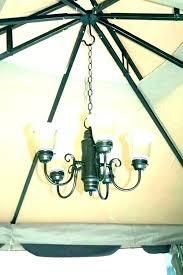 solar light chandelier solar chandelier canadian tire solar light chandelier
