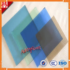 china glass color pieces china glass color pieces manufacturers and suppliers on alibaba com