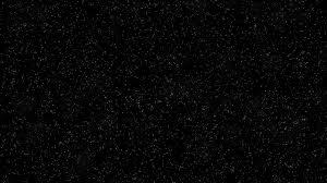 background tumblr galaxy. Wonderful Tumblr Nyan Cat Galaxy On Background Tumblr L