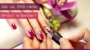 Sns Color Chart Sns Nails Best Sns Nails Colors Sns Dipping Powder Reviews