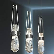 french house lighting. Lighting:Lighting Ceramic Atelier Pendant Light The French House Provincial Lights Australia Style Glass Lamp Lighting