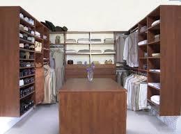closet storage john louis closet organizer john louis closet