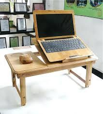 bed desk laptop desk table bed stand tray best bed desk for laptop bed desk