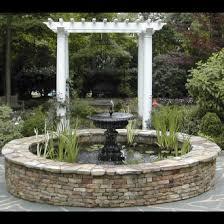 garden columns. Chadsworth\u0027s Custom Pergola [Design #1028] - Architectural Set   Chadsworth Columns Www.COLUMNS.com 1-800-486-2118 Garden T