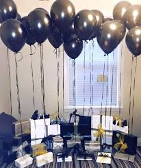ideas for 21st birthday presents male 21 presents for my boyfriends 21st birthday ideas for male