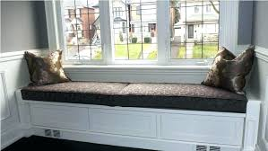diy window bench window seat bench window seat storage bench cushions cozy and modern window seat