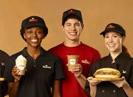 join the family discover great careers at wawa