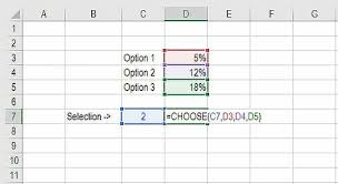 excel functions advanced excel formulas 10 formulas you must know
