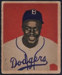 Sports rookie trading cards are selling for millions, expert explains how to cash in. Looking To Sell Baseball Cards Here S How And Where To Do It