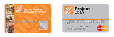 Tip Chart Wallet Card The Home Depot Credit Cards Reviewed Worth It 2019