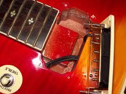 Guitar fetish guitar reviews