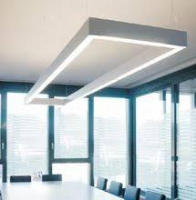 overhead office lighting. commercial indoor suspended led linear pendant light lightingoverhead lightingoffice overhead office lighting