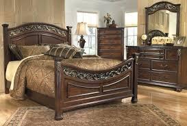 Ashleys Furniture Lubbock best 25 ashley furniture bedroom sets