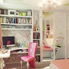 girls desk furniture. 74 Most Beautiful Desk For Children\u0027s Bedroom Childrens Corner Kids Furniture Girls Study Small Imagination D