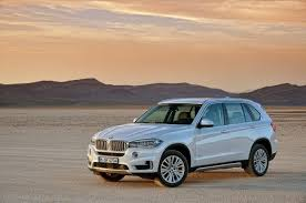 Coupe Series 04 bmw x5 : 2014 BMW X5 First Look - Motor Trend