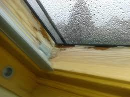 Velux Fenster Weiß Streichen Haus Ideen