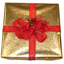 gifts for alzheimer s gifting can be theutic