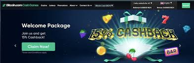 Today many online casinos have embraced cryptocurrency as a form of payment. Top 8 Bitcoin Casinos And Gambling Online Sites In 2021 In Usa Reviews Ratings