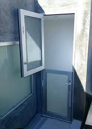 interior doors with glass inserts interior half door interior half door door interior dutch half door