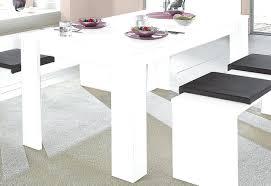 Esstischgruppe Weiss Oval Oval Cm Designer Oval Esstisch Weiss
