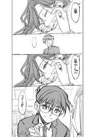 名探偵コナン Pixiv年鑑β