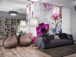 Target Living Room Furniture Living Room Canvas Wall Art Grey Wall Paint Color Chrome Floor