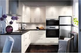 lighting ikea usa. Ikea Kitchens Usa Roselawnlutheran From Kitchen Accessories Lighting