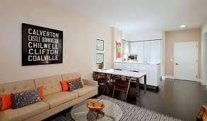 1 bedroom apartment decorating ideas. Unique Apartment Incredible 1 Bedroom Apartment Interior Design Ideas Cool  For On Decorating R