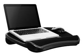 com lapgear xl laptop lapdesk 45492 computers accessories