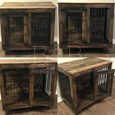 indoor dog house plans for small dogs inside kennels elegant kennel buffet table pets and free