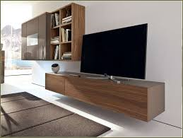 Wall Units. Stunning Wall Tv Cabinet With Doors: Cool Wall Tv For Wall  Mounted