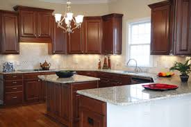 When Designing Your Kitchen Layout, There Are Many Design Options From  Which To Choose. Make Convenience A Top Priority. For Efficient Use Of  Space, ...