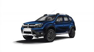 2018 renault duster south africa. beautiful duster duster explore black studioside 1800x1800 blue studio  1800x1800  inside 2018 renault duster south africa carscoza