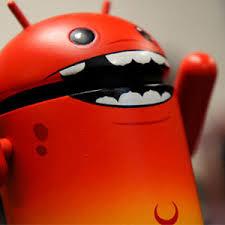 Cara nge hack / membajak / mencuri pulsa teman kita tanpa sepengetahuannya …. Gawat Ada Aplikasi Pencuri Pulsa Di Google Play Store