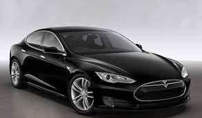 2018 tesla s price. delighful tesla 2018 tesla model s release date price design specs and interior rumors in tesla s price