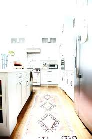 kitchen rug runners rug runners for kitchens excellent best kitchen runner ideas on kitchen rug runners