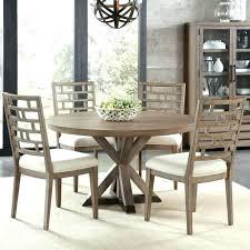 48 inch round dining table inch round dining table dinning inch round dining table rectangular square
